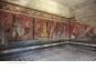 Kunst des Römischen Reiches. 2 Bände. Bild 7