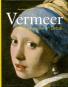 Meisterwerke im Detail-Edition. Dürer, van Eyck, Leonardo, Raffael, Bruegel,Caravaggio, Vermeer, Bosch. 8 Bände. Bild 7