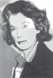 Mildred Scheel Bild 7
