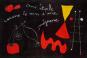 Miró. Malerei als Poesie. Bild 7