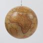 Mobile »Historische Globen«. Bild 7