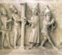Orden und Klöster. 2000 Jahre christliche Kunst und Kultur. Bild 7