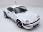Porsche 911 Plain-Version 1982. 1:18. Bild 7
