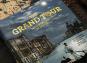 The Grand Tour. Das goldene Zeitalter des Reisens. Bild 7