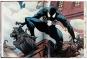 The Little Book of the Amazing Spider-Man. Bild 7