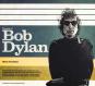Treasures of Bob Dylan. Bild 7