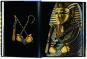 Tutanchamun. Die Reise durch die Unterwelt. Bild 7