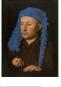 Van Eyck. Eine optische Revolution. Bild 7