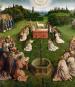 Van Eyck. Meisterwerke im Detail. Bild 7