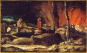 Verkehrte Welt. Das Jahrhundert von Hieronymus Bosch. Bild 7