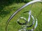 Wasser- und Windspiel für den Garten »Aqua Dancer«. Bild 7