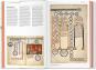 Wie Infografiken in die Welt kamen. History of Information Graphics. Bild 7