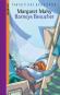 Wunderbare Kindergeschichten. 9 Bände. Bild 7