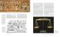 Zaberns Bildbände der Archäologie 1. 3 Bände. Bild 7