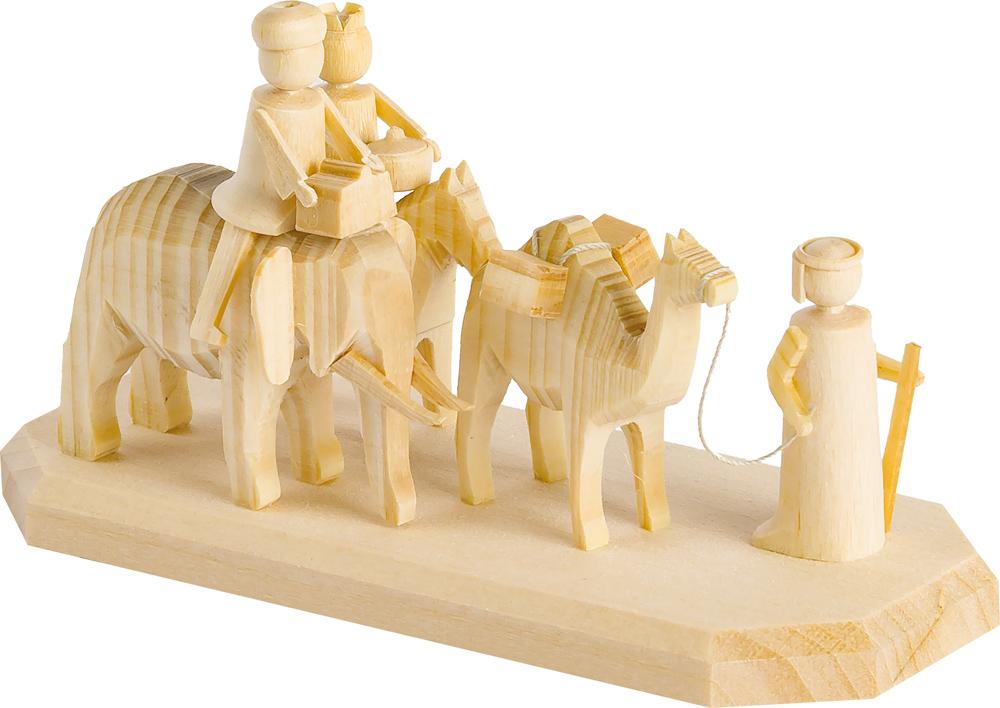 Mini krippenfiguren jetzt online bestellen for Mini boden katalog bestellen