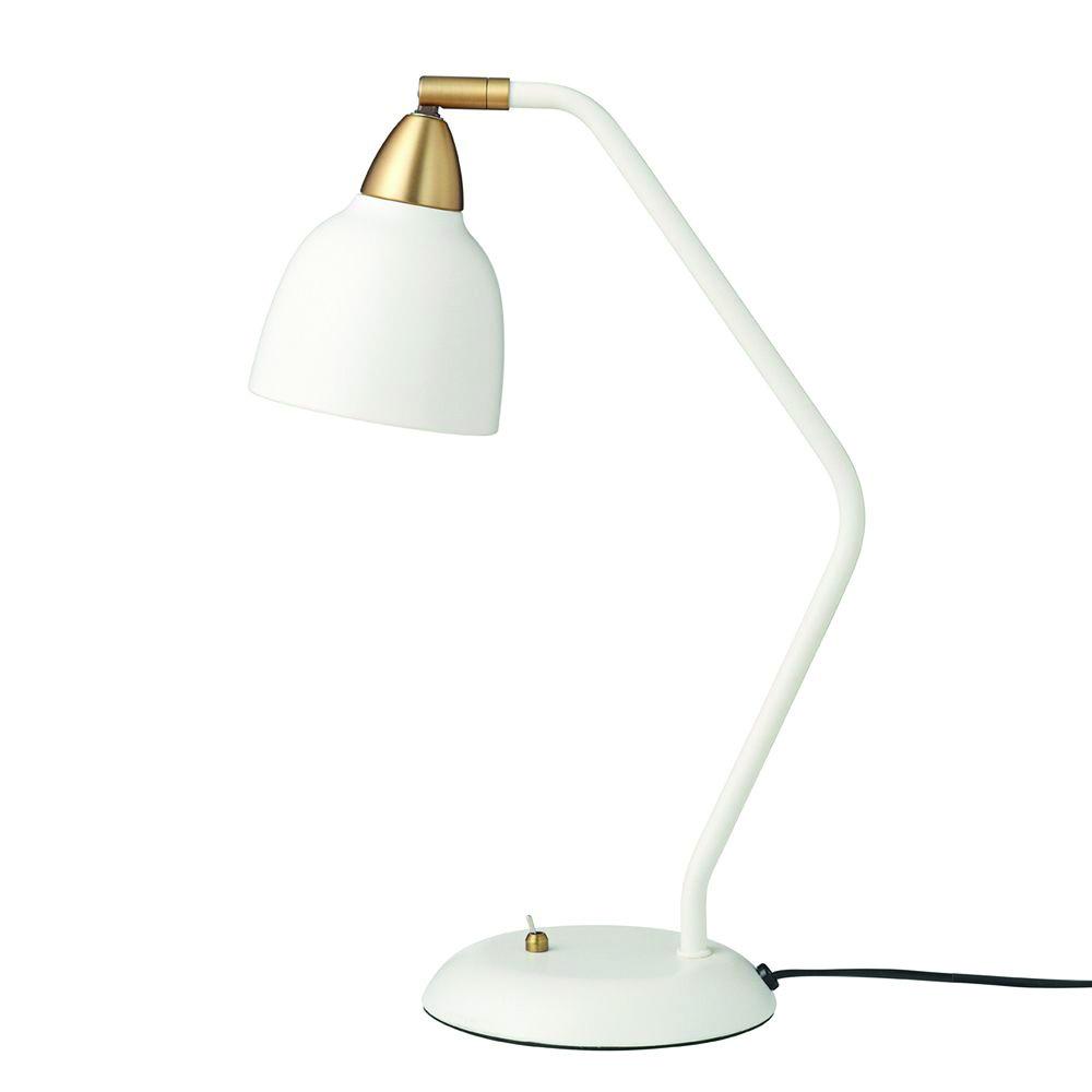 schreibtischlampe im retro design jetzt online bestellen. Black Bedroom Furniture Sets. Home Design Ideas