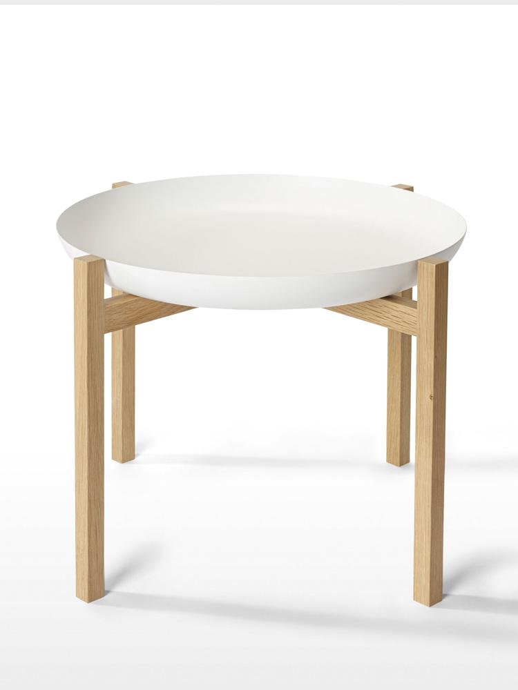 tisch mit tablett jetzt online bestellen. Black Bedroom Furniture Sets. Home Design Ideas