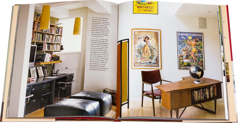 wohnen mit b chern jetzt online bestellen. Black Bedroom Furniture Sets. Home Design Ideas