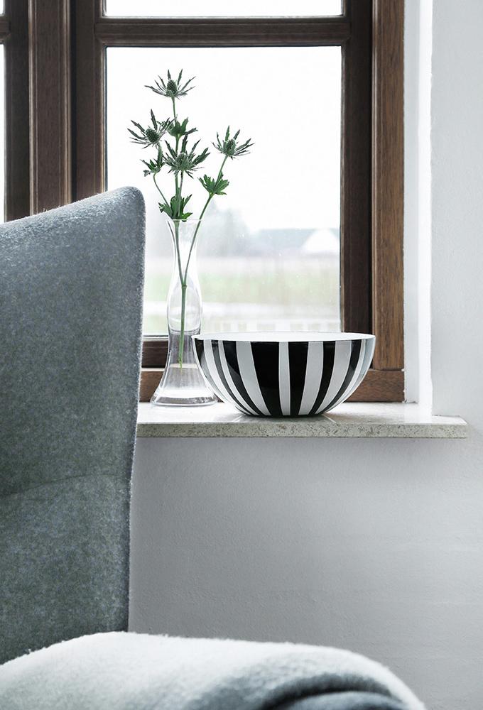 salatsch ssel schwarz wei jetzt online bestellen. Black Bedroom Furniture Sets. Home Design Ideas